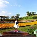1121-大溪花海農場
