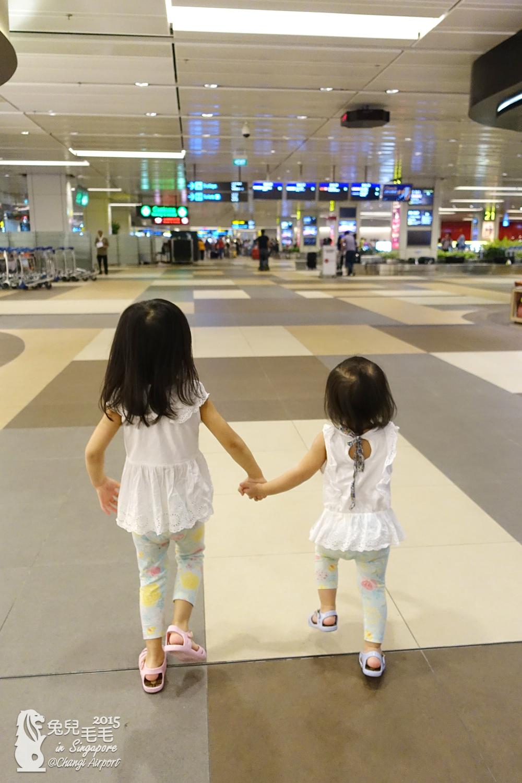 Airport-02