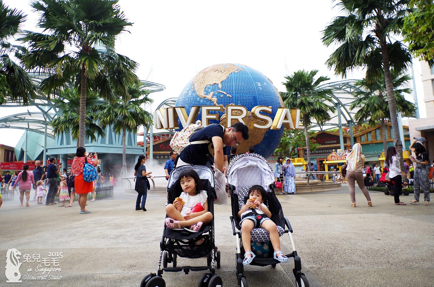 0214-Universal Studio-02.jpg