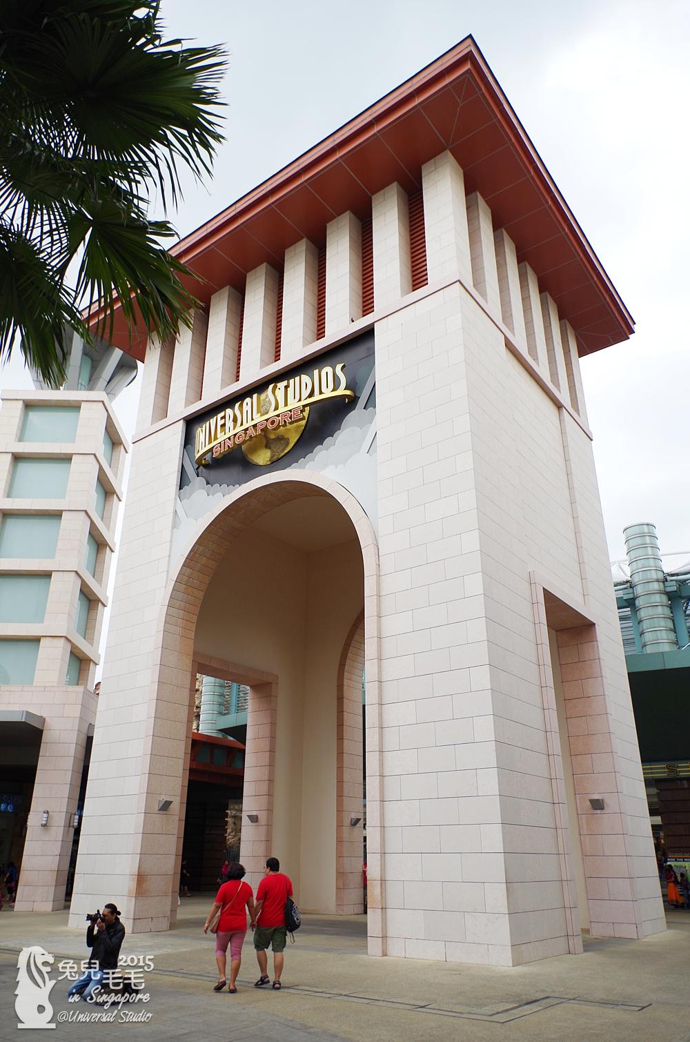 0214-Universal Studio-03.jpg