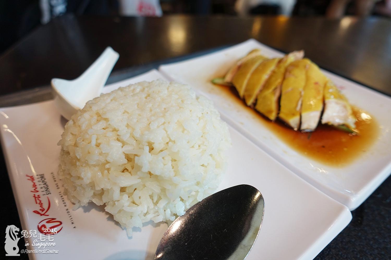 0215-馬來西亞美食街-08.jpg