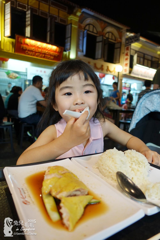 0215-馬來西亞美食街-10.jpg