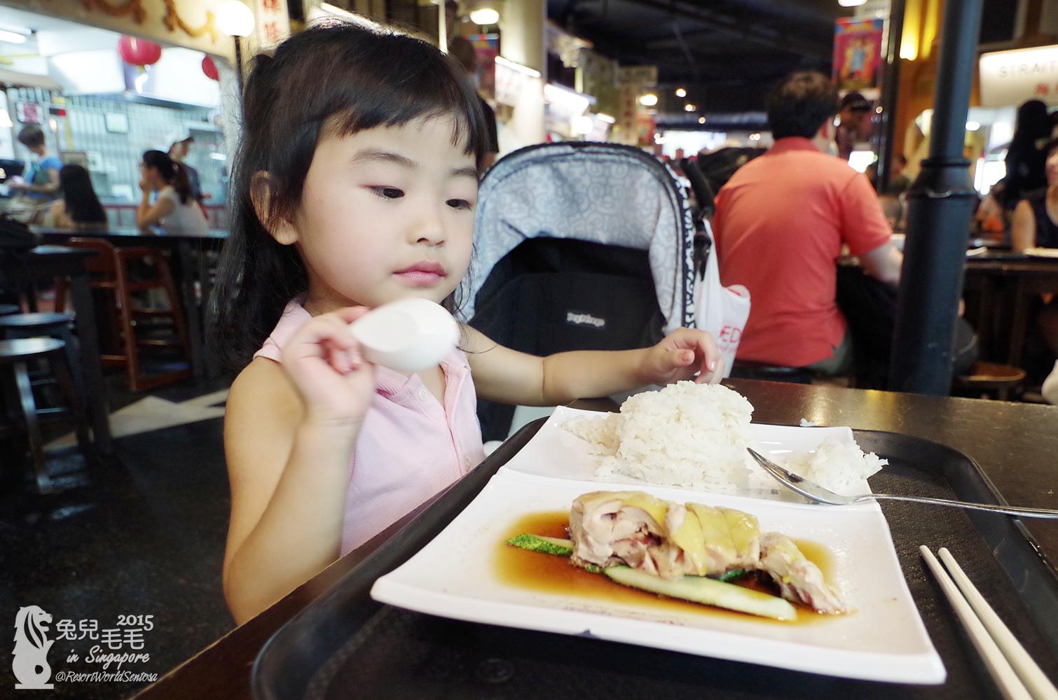 0215-馬來西亞美食街-11.jpg
