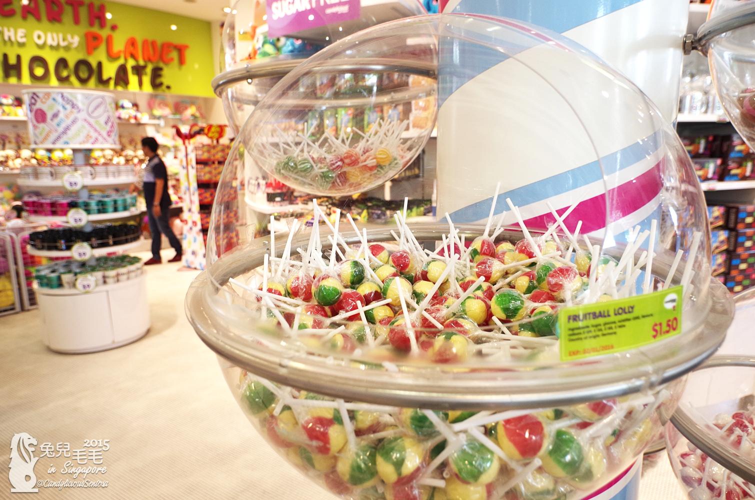0215-Candylicious-06.jpg