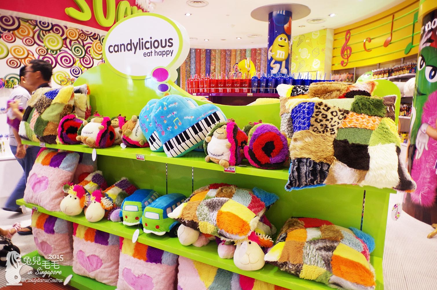0215-Candylicious-11.jpg