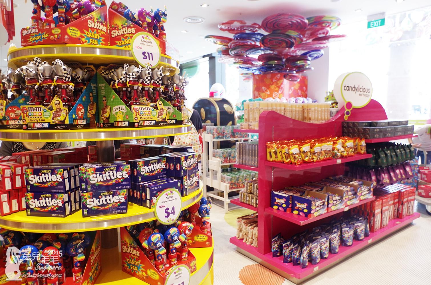 0215-Candylicious-14.jpg