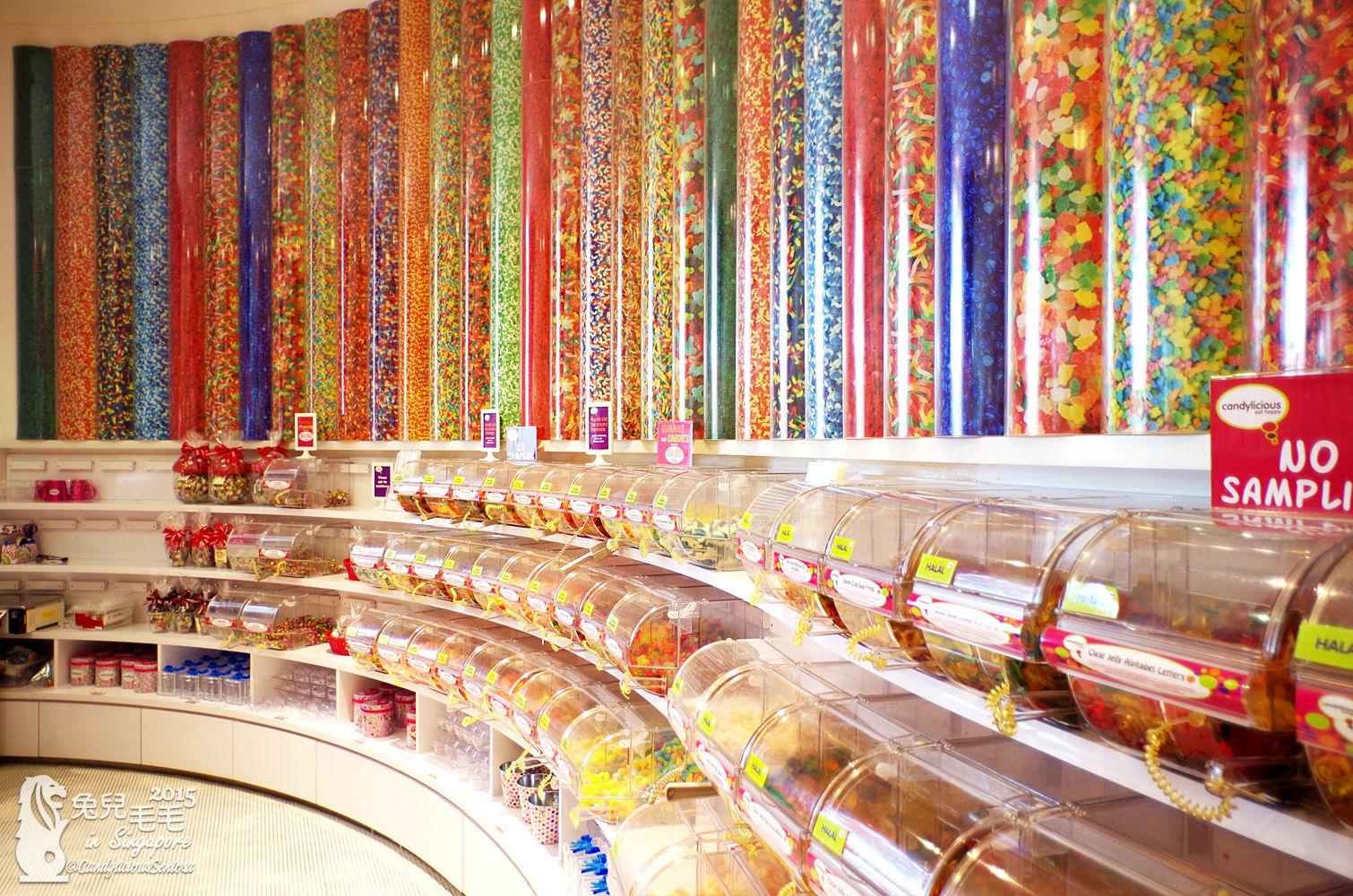 0215-Candylicious-15.jpg