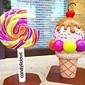 0215-Candylicious-17.jpg