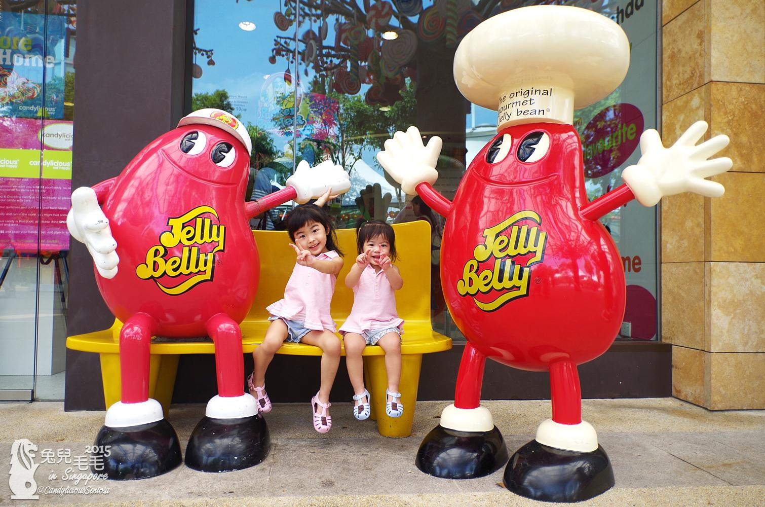 0215-Candylicious-20.jpg