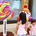 0215-Candylicious-23.jpg