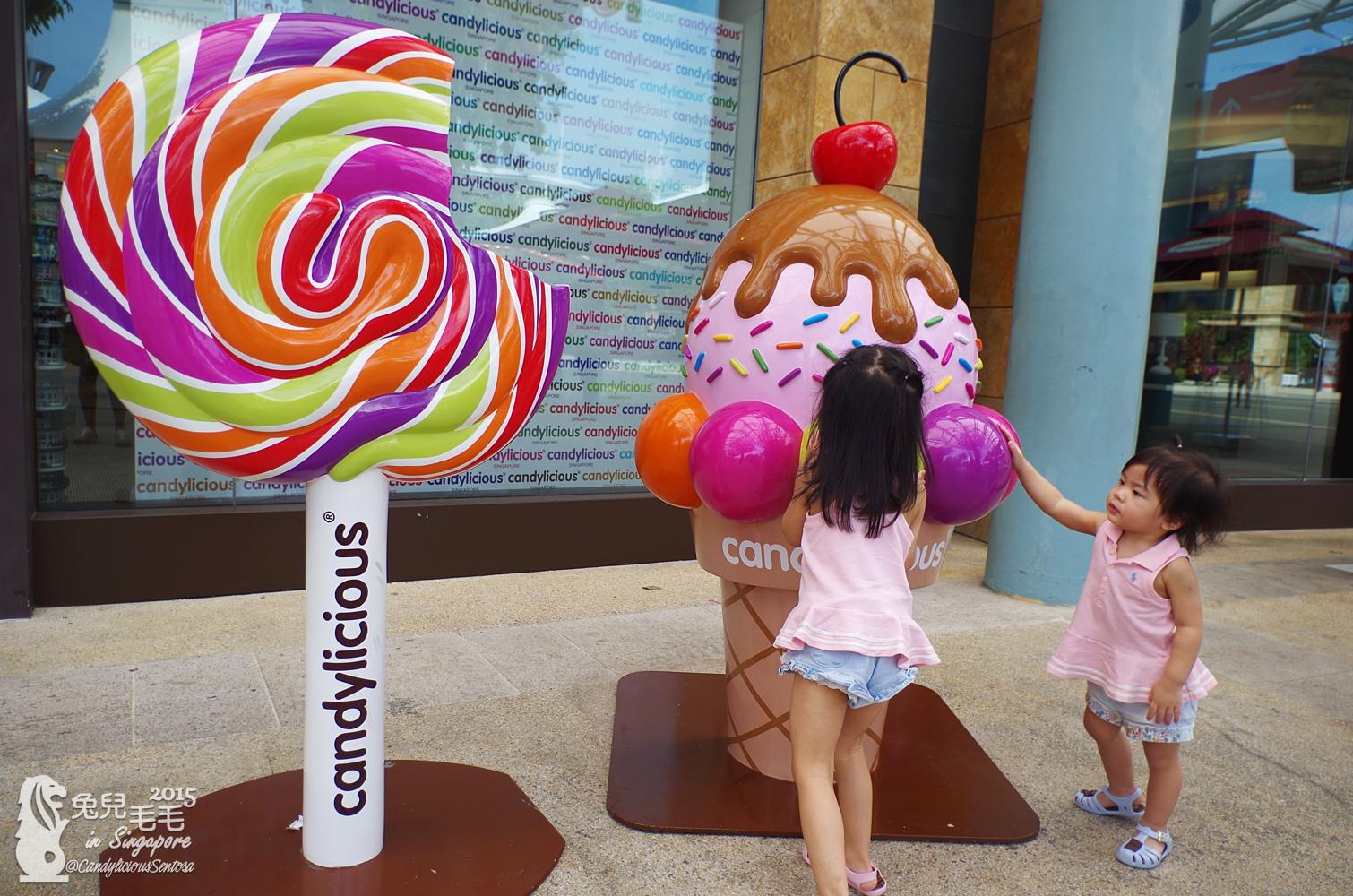 0215-Candylicious-24.jpg