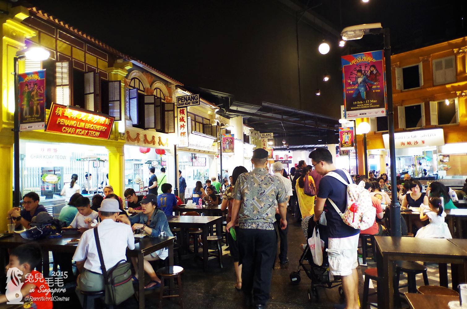 0215-馬來西亞美食街-02