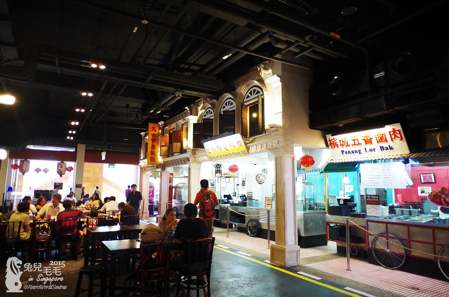 0215-馬來西亞美食街-06