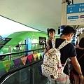 0215-palawan beach-03.jpg