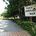 0215-palawan beach-05.jpg