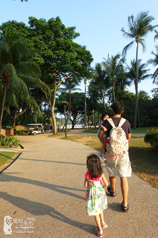 0215-palawan beach-06.jpg