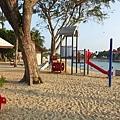 0215-palawan beach-07.jpg