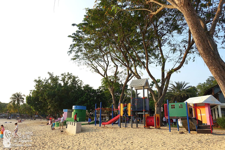 0215-palawan beach-08.jpg