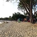 0215-palawan beach-09.jpg