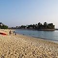 0215-palawan beach-10.jpg