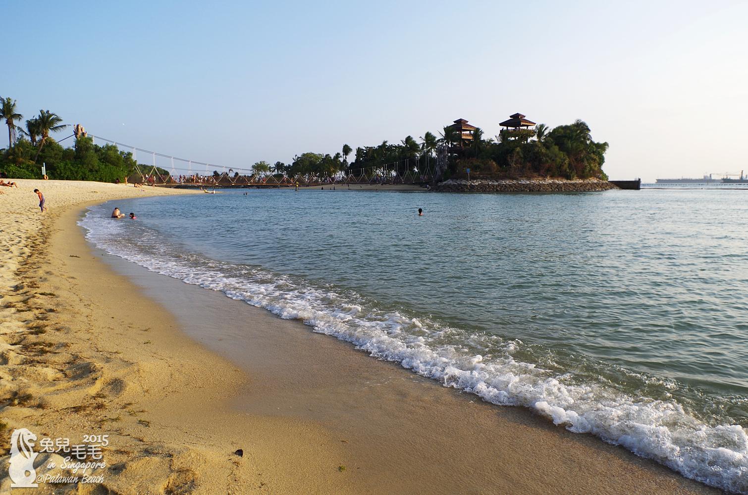 0215-palawan beach-11.jpg