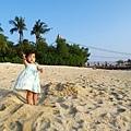 0215-palawan beach-12.jpg