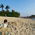 0215-palawan beach-13.jpg