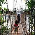 0215-palawan beach-14.jpg