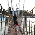 0215-palawan beach-15.jpg