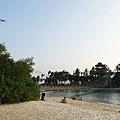 0215-palawan beach-16.jpg