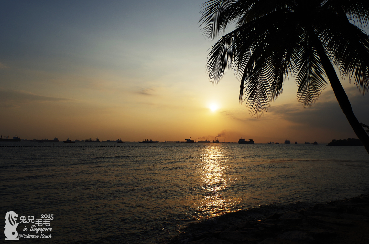 0215-palawan beach-18.jpg