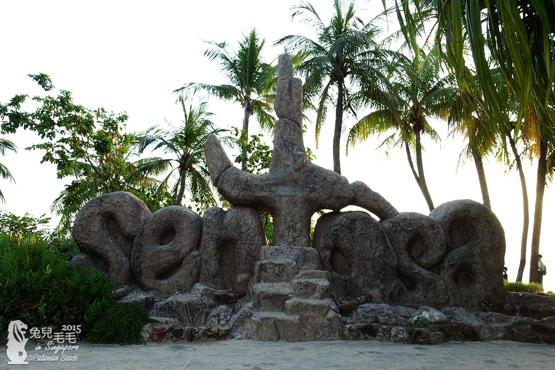 0215-palawan beach-19.jpg