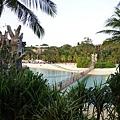 0215-palawan beach-20.jpg