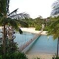 0215-palawan beach-21.jpg