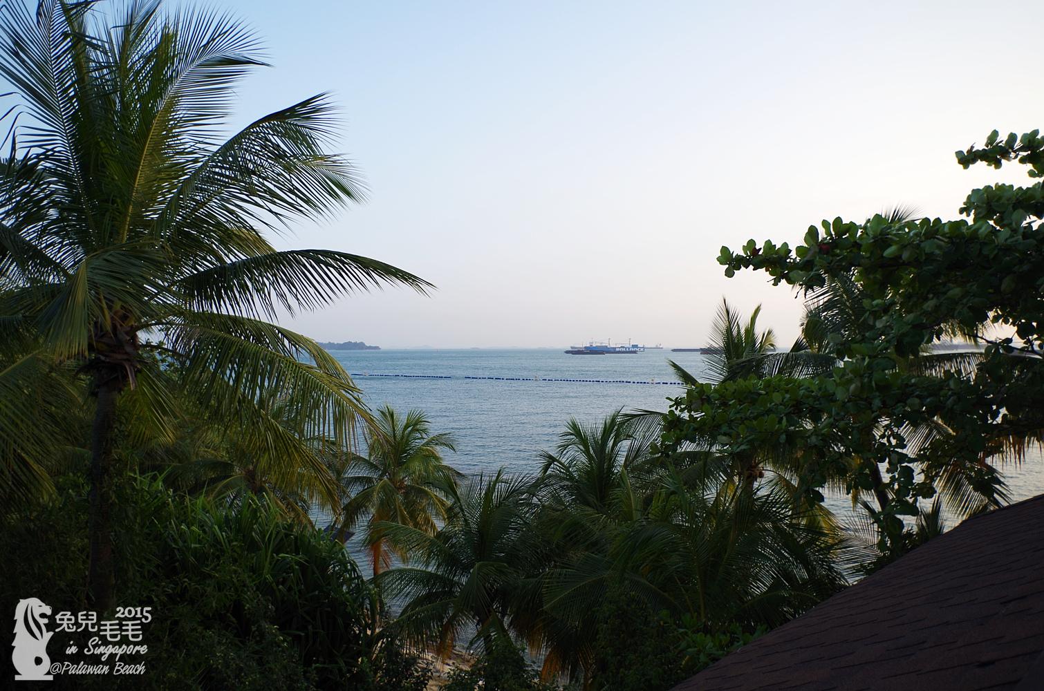 0215-palawan beach-22.jpg