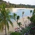 0215-palawan beach-23.jpg
