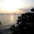 0215-palawan beach-24.jpg