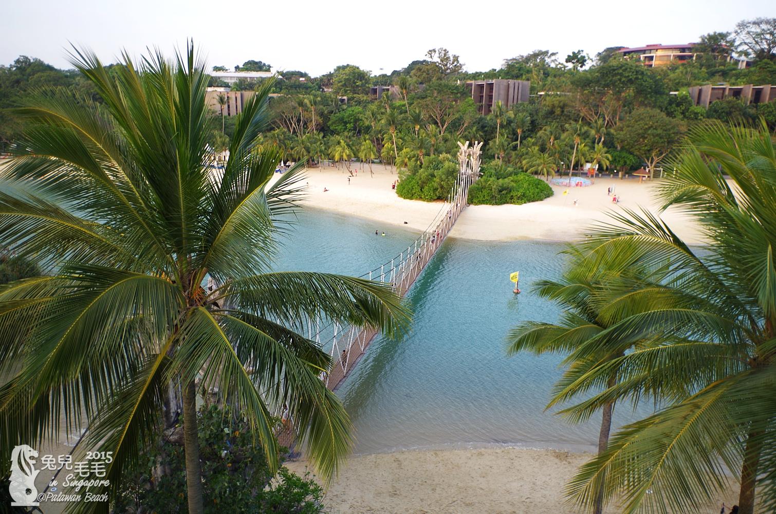 0215-palawan beach-25.jpg