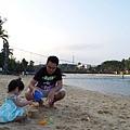 0215-palawan beach-26.jpg