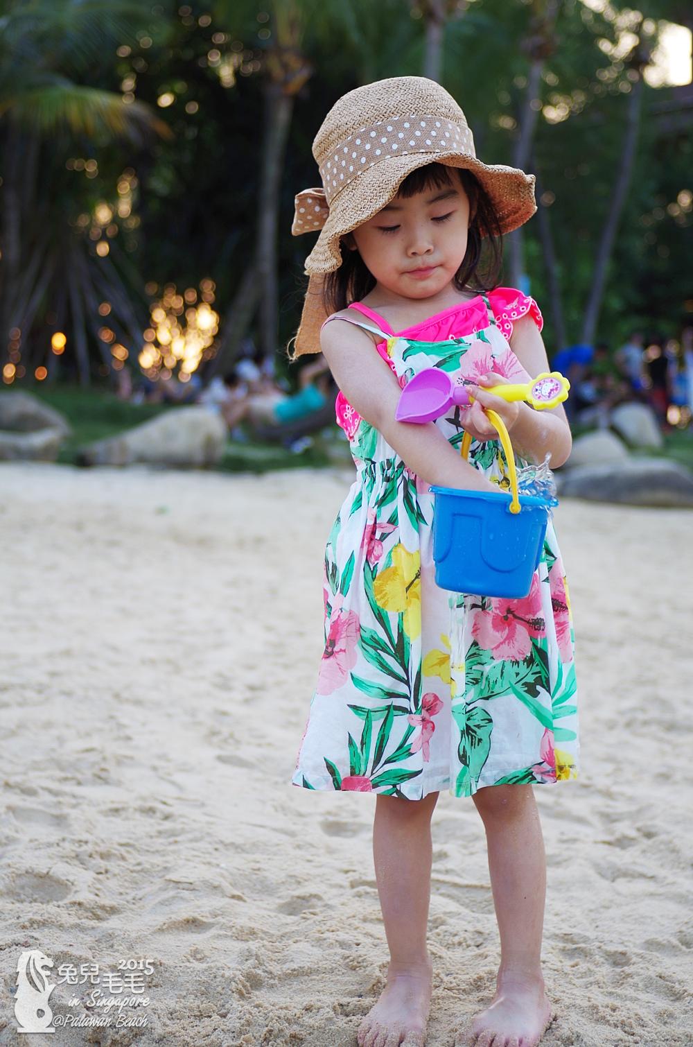 0215-palawan beach-27.jpg