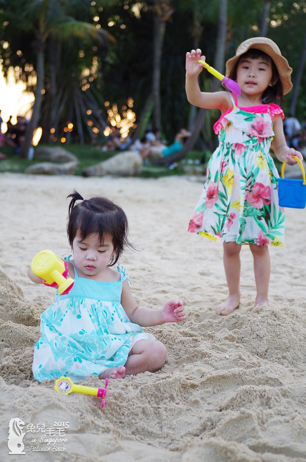 0215-palawan beach-28.jpg