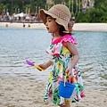 0215-palawan beach-29.jpg