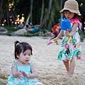 0215-palawan beach-30.jpg