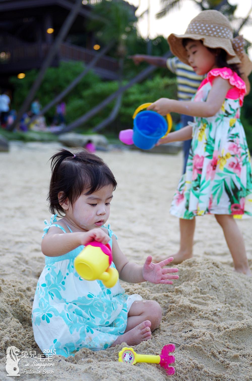 0215-palawan beach-31.jpg