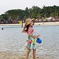 0215-palawan beach-32.jpg