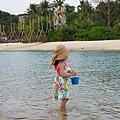 0215-palawan beach-33.jpg