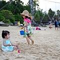 0215-palawan beach-34.jpg