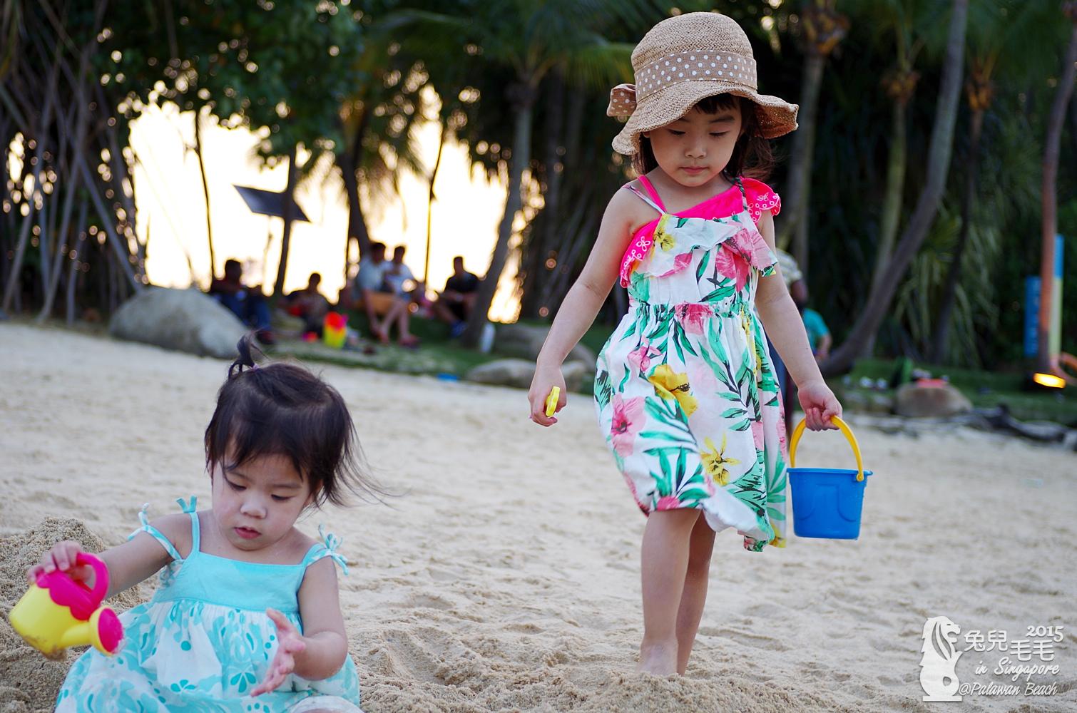 0215-palawan beach-35.jpg