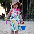 0215-palawan beach-36.jpg