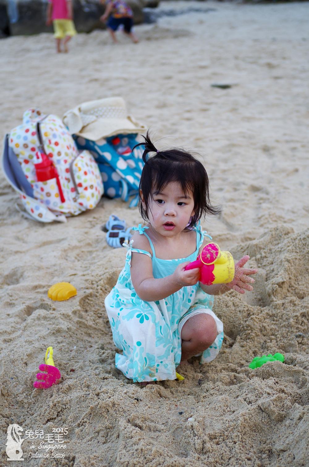0215-palawan beach-37.jpg